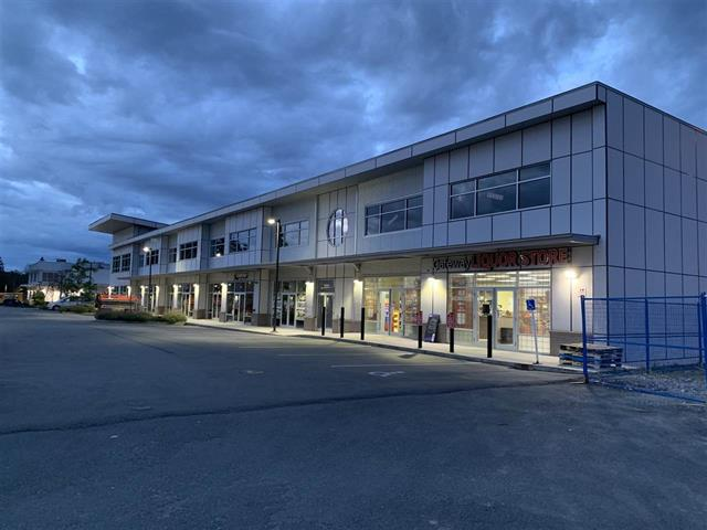 Office for lease in White Rock, Surrey, South Surrey White Rock, 206 388 175a Street, 224942056 | Realtylink.org