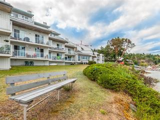 Apartment for sale in Nanoose Bay, Nanoose, 307 3555 Outrigger Rd, 868837 | Realtylink.org