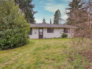 House for sale in Nanaimo, South Nanaimo, 609 Brookeside Pl, 868865 | Realtylink.org