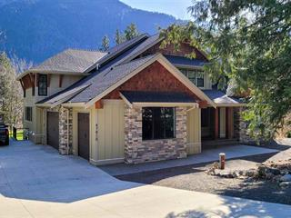 House for sale in Chilliwack River Valley, Chilliwack, Sardis, 47810 Edwards Road, 262568481   Realtylink.org