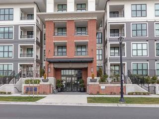 Apartment for sale in West Cambie, Richmond, Richmond, 113 9551 Alexandra Road, 262568384 | Realtylink.org