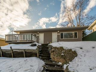 Duplex for sale in Quinson, Prince George, PG City West, 469-471 Lyon Street, 262568373 | Realtylink.org