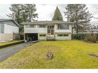 House for sale in Lincoln Park PQ, Port Coquitlam, Port Coquitlam, 3260 Ulster Street, 262569385 | Realtylink.org