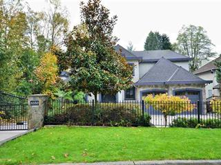 House for sale in Government Road, Burnaby, Burnaby North, 8350 Government Road, 262568327   Realtylink.org