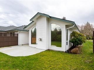 Apartment for sale in Campbell River, Campbell River South, 47 396 Harrogate Rd, 868840 | Realtylink.org