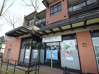 Retail for sale in Central Pt Coquitlam, Port Coquitlam, Port Coquitlam, 102 2664 Kingsway Avenue, 224942077 | Realtylink.org