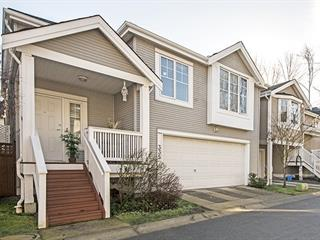 House for sale in Coquitlam East, Coquitlam, Coquitlam, 335 3000 Riverbend Drive, 262568374 | Realtylink.org