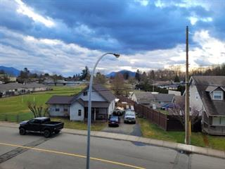 House for sale in Chilliwack N Yale-Well, Chilliwack, Chilliwack, 9990 Quarry Road, 262567888 | Realtylink.org