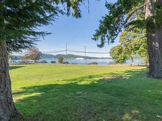 House for sale in Mayne Island, Islands-Van. & Gulf, 411 Fernhill Road, 262568398 | Realtylink.org