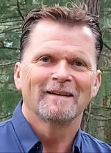 Mike Rasmussen, REALTOR<sup>®</sup>