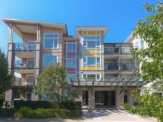 Apartment for sale in East Newton, Surrey, Surrey, 310 13740 75a Avenue, 262569704 | Realtylink.org