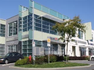 Industrial for sale in Big Bend, Burnaby, Burnaby South, 171 5489 Byrne Road, 224942093 | Realtylink.org