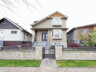 House for sale in Marpole, Vancouver, Vancouver West, 865 W 60th Avenue, 262569360 | Realtylink.org