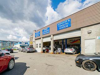 Industrial for sale in Metrotown, Burnaby, Burnaby South, 5412 Imperial Street, 224942120 | Realtylink.org