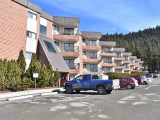 Apartment for sale in Williams Lake - City, Williams Lake, Williams Lake, 412 280 N Broadway Avenue, 262569734 | Realtylink.org