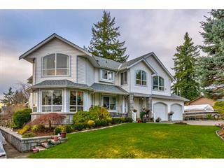 House for sale in Panorama Ridge, Surrey, Surrey, 12489 58 Avenue, 262569888 | Realtylink.org