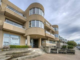 Apartment for sale in Dundarave, West Vancouver, West Vancouver, 302 2455 Bellevue Avenue, 262569417   Realtylink.org