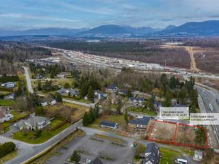 Lot for sale in Fraser Heights, Surrey, North Surrey, 17580 Abbey Drive, 262569215 | Realtylink.org