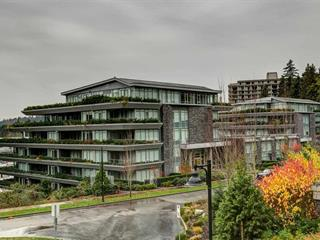 Apartment for sale in Park Royal, West Vancouver, West Vancouver, 203 866 Arthur Erickson Place, 262569159 | Realtylink.org