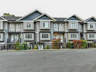 Townhouse for sale in Bridgeview, Surrey, North Surrey, 19 11255 132 Street, 262568649 | Realtylink.org