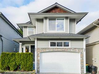 House for sale in Walnut Grove, Langley, Langley, 42 8888 216 Street, 262568921 | Realtylink.org