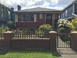 House for sale in Marpole, Vancouver, Vancouver West, 790 W 68th Avenue, 262569460 | Realtylink.org