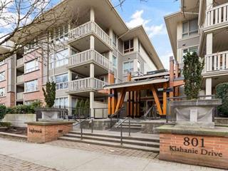 Townhouse for sale in Port Moody Centre, Port Moody, Port Moody, 120 801 Klahanie Drive, 262569434 | Realtylink.org