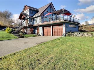House for sale in Lake Cowichan, Lake Cowichan, 462 Point Ideal Dr, 868917 | Realtylink.org
