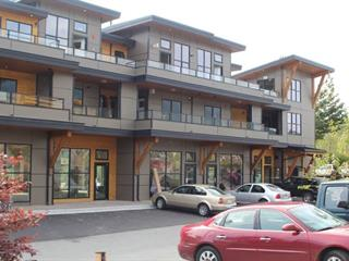 Apartment for sale in Gibsons & Area, Gibsons, Sunshine Coast, 203 641 Mahan Road, 262568656 | Realtylink.org