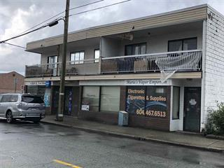 Retail for lease in East Central, Maple Ridge, Maple Ridge, 22463-22465 North Avenue, 224942011 | Realtylink.org
