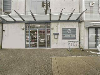 Apartment for sale in Hastings, Vancouver, Vancouver East, 305 2001 Wall Street, 262559868 | Realtylink.org
