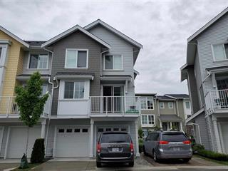 Townhouse for sale in Neilsen Grove, Ladner, Ladner, 142 5550 Admiral Way, 262566291 | Realtylink.org