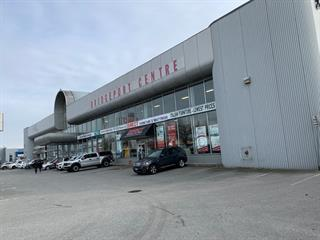 Office for lease in East Cambie, Richmond, Richmond, 290 11938 Bridgeport Road, 224941869 | Realtylink.org