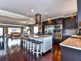 House for sale in Capitol Hill BN, Burnaby, Burnaby North, 20 Warwick Avenue, 262569009 | Realtylink.org