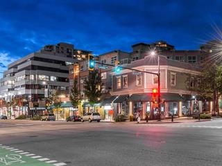 Apartment for sale in Lower Lonsdale, North Vancouver, North Vancouver, 204 108 W Esplanade, 262568845 | Realtylink.org