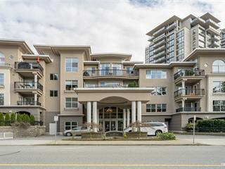 Townhouse for sale in North Coquitlam, Coquitlam, Coquitlam, 128 1185 Pacific Street, 262568846 | Realtylink.org