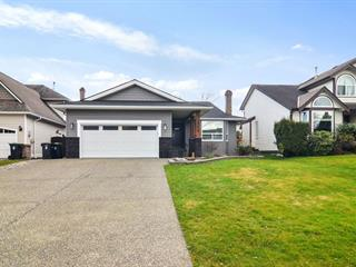 House for sale in Walnut Grove, Langley, Langley, 21388 87 Place, 262568743 | Realtylink.org