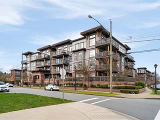 Apartment for sale in McLennan North, Richmond, Richmond, 108 9233 Ferndale Road, 262568972 | Realtylink.org