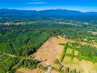 Lot for sale in Nanoose Bay, Nanoose, Lot 1 Stone Fly Clse, 868972 | Realtylink.org