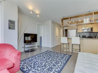 Apartment for sale in Yaletown, Vancouver, Vancouver West, 1209 1010 Richards Street, 262568479 | Realtylink.org