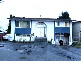 House for sale in Queen Mary Park Surrey, Surrey, Surrey, 9074 Prince Charles Boulevard, 262568434 | Realtylink.org