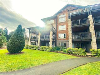 Apartment for sale in Parksville, Parksville, 224C 1175 Resort Dr, 868772 | Realtylink.org