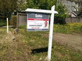 Lot for sale in Whalley, Surrey, North Surrey, 13259 Old Yale Road, 262568184 | Realtylink.org