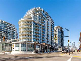 Apartment for sale in White Rock, South Surrey White Rock, 1208 1441 Johnston Road, 262546643 | Realtylink.org