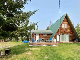 House for sale in Cluculz Lake, Prince George, PG Rural West, 49450 Lloyd Drive, 262568304 | Realtylink.org