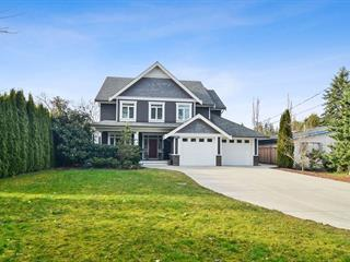 House for sale in Fort Langley, Langley, Langley, 8913 Mowat Street, 262566976 | Realtylink.org