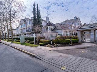 Townhouse for sale in East Cambie, Richmond, Richmond, 61 12891 Jack Bell Drive, 262566934 | Realtylink.org