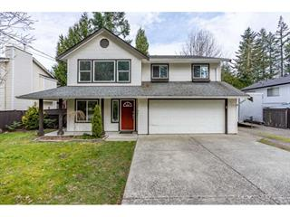 House for sale in Langley City, Langley, Langley, 20781 44 Avenue, 262567489   Realtylink.org