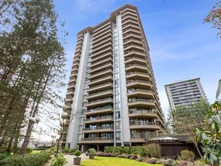 Apartment for sale in Brentwood Park, Burnaby, Burnaby North, 1003 2041 Bellwood Avenue, 262567791 | Realtylink.org
