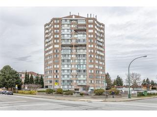 Apartment for sale in Annieville, Delta, N. Delta, 404 11881 88 Avenue, 262566603 | Realtylink.org